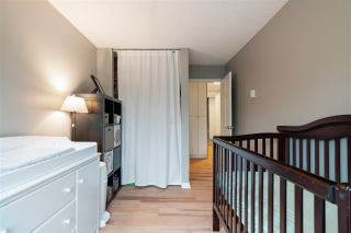 """Photo 22: 202 2355 TRINITY Street in Vancouver: Hastings Condo for sale in """"TRINITY APARTMENTS"""" (Vancouver East)  : MLS®# R2578042"""