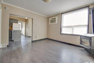 Photo 16: 714 3rd Avenue North in Saskatoon: City Park Residential for sale : MLS®# SK870579