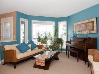 Photo 2: 303 Sceptre Court NW in CALGARY: Scenic Acres House for sale (Calgary)  : MLS®# C3451073
