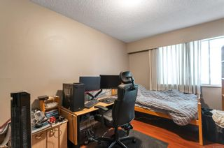 Photo 22: 210 377 Dogwood St in : CR Campbell River Central Condo for sale (Campbell River)  : MLS®# 886108