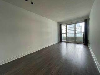 Photo 2: 506 60 Town Centre Court in Toronto: Bendale Condo for lease (Toronto E09)  : MLS®# E5374404