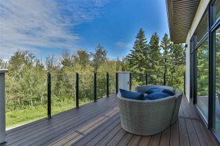 Photo 17: 3 3466 KESWICK Boulevard in Edmonton: Zone 56 Condo for sale : MLS®# E4214206