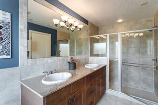 Photo 33: 2830 29 Street SW in Calgary: Killarney/Glengarry Semi Detached for sale : MLS®# A1146222