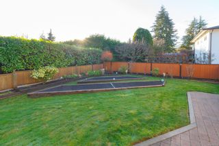 Photo 26: 7238 Early Pl in : CS Brentwood Bay House for sale (Central Saanich)  : MLS®# 863223