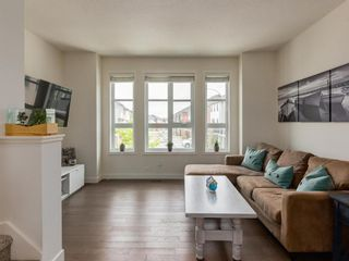 Photo 10: 55 Walden Path SE in Calgary: Walden Row/Townhouse for sale : MLS®# A1016717