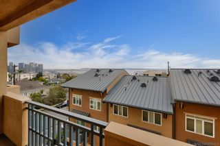 Photo 31: Condo for sale : 2 bedrooms : 2330 1st Ave #314 in San Diego