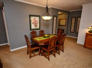 Photo 24: 125 4490 Chatterton Way in : SE Broadmead Condo for sale (Saanich East)  : MLS®# 866839
