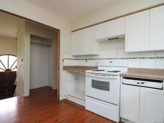 Photo 19: 395 Rodello St in COMOX: CV Comox (Town of) House for sale (Comox Valley)  : MLS®# 733267