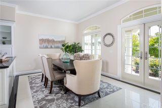 Photo 14: 164 Avenida De La Paz in San Clemente: Residential for sale (SC - San Clemente Central)  : MLS®# OC21055851
