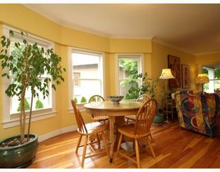 Photo 6: 429 E 6TH Street in North_Vancouver: Lower Lonsdale House for sale (North Vancouver)  : MLS®# V777007