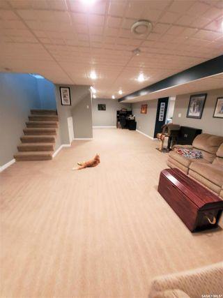 Photo 39: 701 Arthur Avenue in Estevan: Centennial Park Residential for sale : MLS®# SK856526