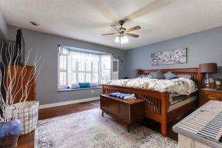 Photo 14: 20186 BRUCE Avenue in Maple Ridge: Southwest Maple Ridge House for sale : MLS®# R2564425