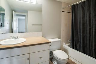 Photo 21: 405 1810 11 Avenue SW in Calgary: Sunalta Apartment for sale : MLS®# A1116404
