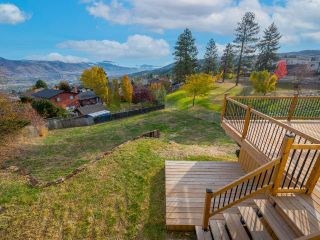 Photo 6: 405 MONARCH Court in Kamloops: Sahali House for sale : MLS®# 164542