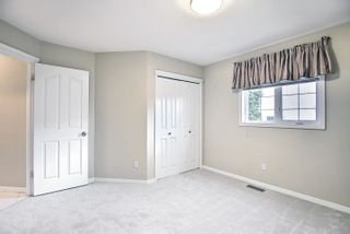 Photo 32: 11575 13 Avenue in Edmonton: Zone 16 House for sale : MLS®# E4248039