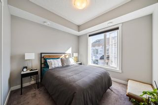 Photo 13: 267 Livingston Common in Calgary: Livingston Row/Townhouse for sale : MLS®# A1150791