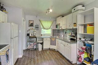 Photo 4: 744 20th Street West in Prince Albert: West Hill PA Residential for sale : MLS®# SK860044