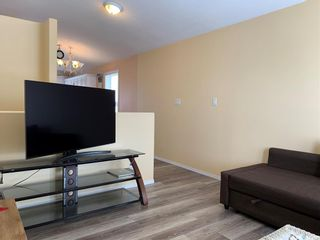 Photo 10: A 214 Crystal Villa in Warman: Residential for sale : MLS®# SK852243