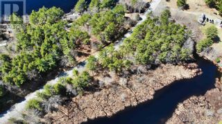 Photo 7: Lot Labelle Road in Labelle: Vacant Land for sale : MLS®# 202108302