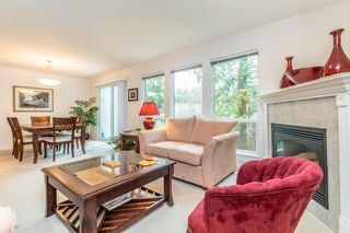 """Photo 5: 74 32777 CHILCOTIN Drive in Abbotsford: Central Abbotsford Townhouse for sale in """"Cartier Heights"""" : MLS®# R2150527"""