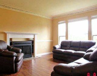 Photo 3: 27439 32ND AV in Langley: Aldergrove Langley House for sale : MLS®# F2612174