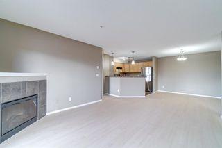 Photo 8: 1207 505 RAILWAY Street W: Cochrane Apartment for sale : MLS®# A1149928