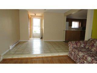 Photo 13: 19 Sunburst Crescent in WINNIPEG: St Vital Residential for sale (South East Winnipeg)  : MLS®# 1214223