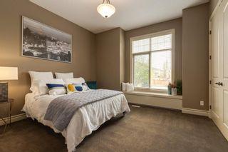 Photo 20: 47 Cranleigh Manor SE in Calgary: Cranston Detached for sale : MLS®# A1106663