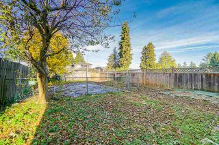 Photo 18: 7929 19TH Avenue in Burnaby: East Burnaby House for sale (Burnaby East)  : MLS®# R2417010