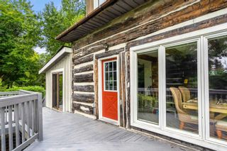 Photo 12: 595327 Blind Line in Mono: Rural Mono House (1 1/2 Storey) for sale : MLS®# X5376314