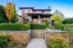 Main Photo: 4085 W 29TH Avenue in Vancouver: Dunbar House for sale (Vancouver West)  : MLS®# R2522768