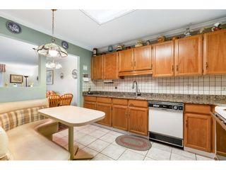 "Photo 16: 202 1350 VIDAL Street: White Rock Condo for sale in ""Seapark"" (South Surrey White Rock)  : MLS®# R2607938"
