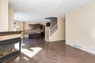 Photo 6: 436 HIDDEN CREEK Boulevard NW in Calgary: Panorama Hills House for sale : MLS®# C4161633