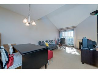 """Photo 3: 203 3255 HEATHER Street in Vancouver: Cambie Condo for sale in """"Alta Vista Court"""" (Vancouver West)  : MLS®# R2197183"""