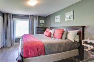 Photo 10: 384 Arctic Red Dr E Unit #22 in Oshawa: Windfields Freehold for sale : MLS®# E5287954