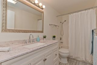 Photo 15: SAN DIEGO House for sale : 3 bedrooms : 4031 Cadden Way