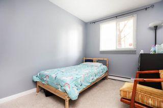 Photo 9: 814 98 Quail Ridge Road in Winnipeg: Heritage Park Condominium for sale (5H)  : MLS®# 202123668
