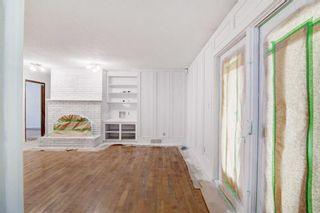 Photo 10: 2620 Palliser Drive SW in Calgary: Oakridge Detached for sale : MLS®# A1134327