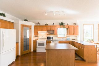 Photo 7: 102 Rutledge Crescent in Winnipeg: Harbour View South Residential for sale (3J)  : MLS®# 202122653