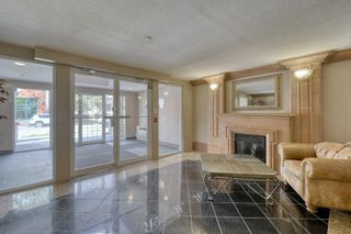 Photo 7: 102 881 15 Avenue SW in Calgary: Beltline Apartment for sale : MLS®# A1120735