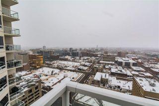 Photo 31: 2603 10226 104 Street in Edmonton: Zone 12 Condo for sale : MLS®# E4230173