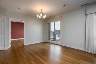 Photo 11: 601 2755 109 Street in Edmonton: Zone 16 Condo for sale : MLS®# E4230552