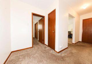 Photo 14: 62 Weaver Bay in Winnipeg: St Vital Residential for sale (2C)  : MLS®# 202109137
