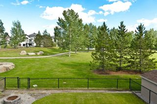Photo 4: 103 Cranwell Close SE in Calgary: Cranston Detached for sale : MLS®# A1091052