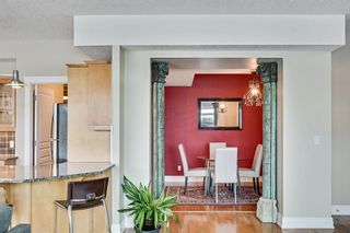 Photo 12: 406 4 14 Street NW in Calgary: Hillhurst Apartment for sale : MLS®# A1070547