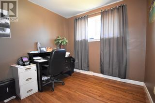 Photo 27: 106 Lodgepole Drive in Hinton: House for sale : MLS®# A1085341