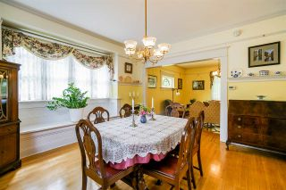 """Photo 18: 108 SIXTH Avenue in New Westminster: Queens Park House for sale in """"Queens Park"""" : MLS®# R2509422"""