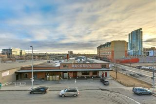 Photo 15: 303 325 3 Street SE in Calgary: Downtown East Village Apartment for sale : MLS®# C4222606