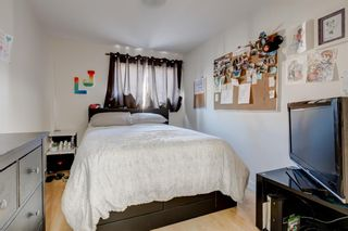 Photo 10: 4111 13045 6 Street SW in Calgary: Canyon Meadows Apartment for sale : MLS®# A1035534