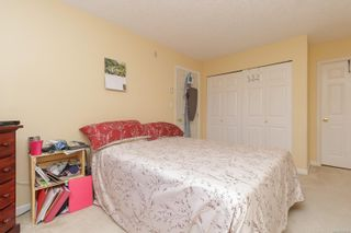 Photo 11: 205 7143 West Saanich Rd in : CS Brentwood Bay Condo for sale (Central Saanich)  : MLS®# 883635